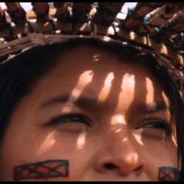 Dia Internacional das Mulheres Indígenas